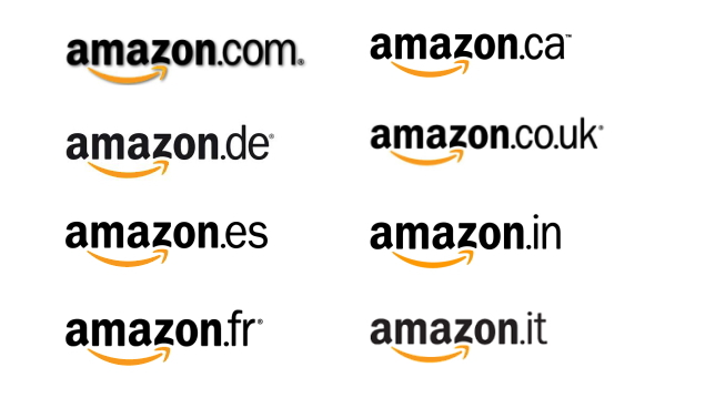 amazon_world
